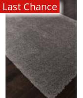 Rugstudio Sample Sale 103652R Gray Area Rug