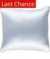 Surya Tokyo Pillow Pree Tkyo7203