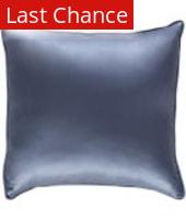 Surya Tokyo Pillow Pree Tkyo7205