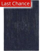Rugstudio Sample Sale 149960R Navy - Grey Area Rug