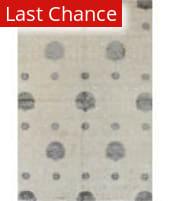 Bashian Regent K149-Vs104 White Area Rug