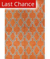 Rugstudio Sample Sale 127967R Mandarin Area Rug