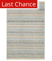 Rugstudio Sample Sale 183328R Driftwood Area Rug