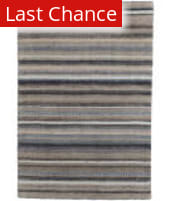 Rugstudio Sample Sale 183072R Neutral Area Rug
