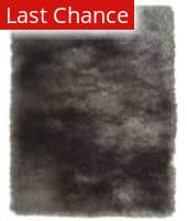 Rugstudio Sample Sale 184933R Gray Area Rug