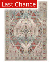 Rugstudio Sample Sale 204786R  Area Rug