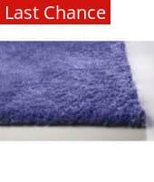 Rugstudio Sample Sale 54750R Purple Area Rug