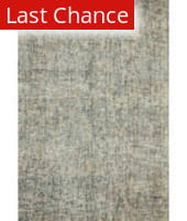 Rugstudio Sample Sale 216910R Ocean - Sand Area Rug