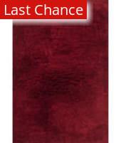 Rugstudio Sample Sale 92221R Crimson Area Rug