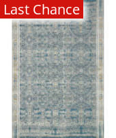 Rugstudio Sample Sale 206615R Ocean Area Rug