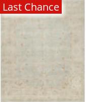 Rugstudio Sample Sale 210083R Mist - Stone Area Rug