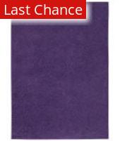 Rugstudio Sample Sale 123482R Light Violet Area Rug