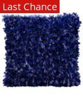 Rugstudio Sample Sale 124757R Blue