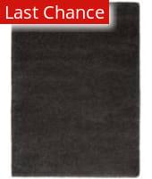 Rugstudio Sample Sale 200083R Dark Grey Area Rug