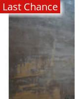 ORG Dazzle Dn(hsv)-1 Silver Sand Area Rug