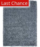 Rugstudio Sample Sale 163562R Grey Blue Area Rug