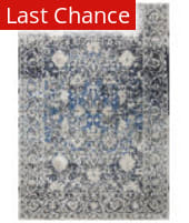 Rugstudio Sample Sale 180152R Taupe Area Rug