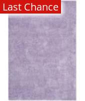 Safavieh California Shag Sg151-7272 Lilac Area Rug