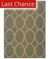 Shaw Pacifica Legacy Pale Leaf 04300 Area Rug