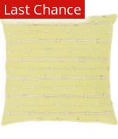 Surya Accretion Pillow Act-002