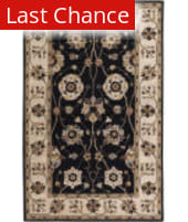 Rugstudio Sample Sale 33629R  Area Rug