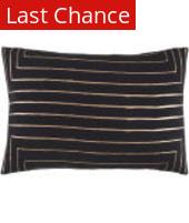 Surya Crescent Pillow Csc-005