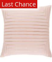 Surya Crescent Pillow Csc-006
