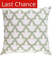 Surya Pillows FF-023