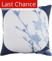 Surya Harvest Moon Pillow Hr-002