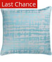 Surya Hessian Pillow Hss-004
