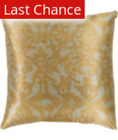 Surya Lambent Pillow Lam-002