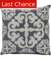 Surya Madrid Pillow Lg-578