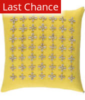 Surya Lelei Pillow Lli-005