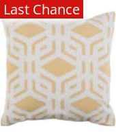 Surya Millbrook Pillow Mbk-003