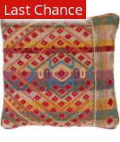 Surya Monetta Pillow Mop-001