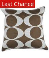 Surya Pillows P-0180