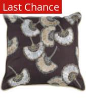 Surya Pillows P-0204