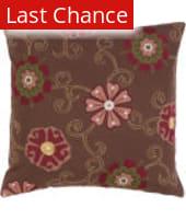 Surya Pillows SI-2020