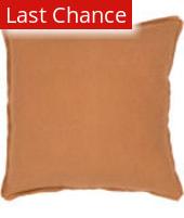Surya Solid Pillow Sl-016