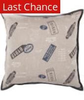 Surya Pillows ST-074