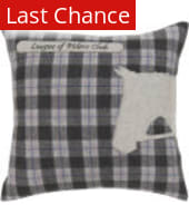 Surya Pillows ST-110