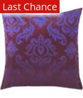 Surya Elizabeth Pillow Sy-013