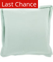 Surya Triple Flange Pillow Tf-009