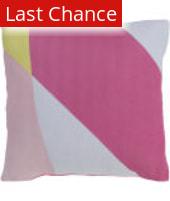 Surya Teori Pillow To-028  Area Rug