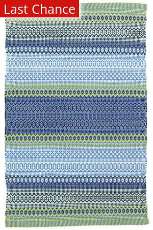 Blue Green Rugs At Rug Studio