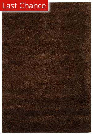 Chocolate Brown Area Rug Wool At Rug Studio