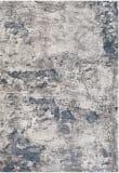 Surya Tibetan Tbt-2318  Area Rug