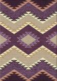 American Dakota Trader Rugs Plum Heritage Purple Area Rug