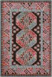 Surya Arabia Joelle  Area Rug