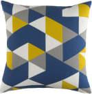 Surya Trudy Pillow Geometry
